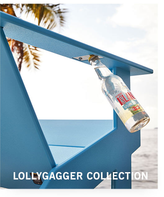 LOLLYGAGGER COLLECTION