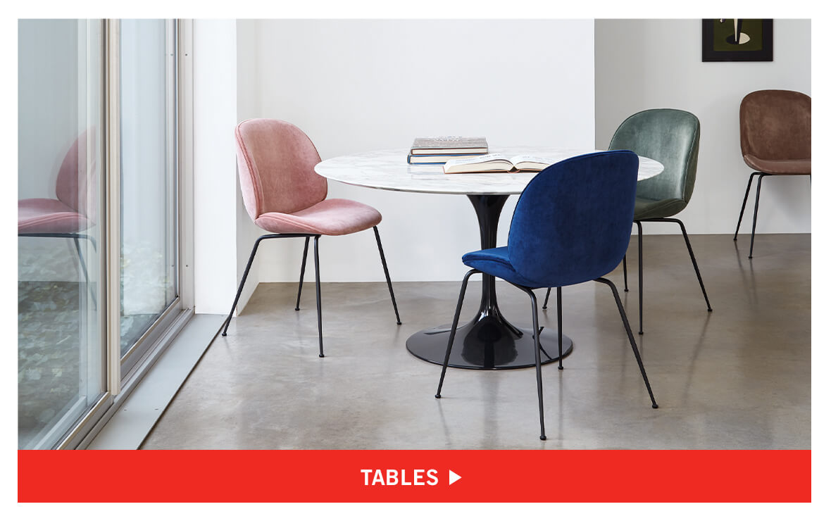 TABLES ►