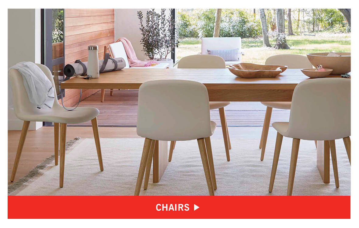 CHAIRS ►
